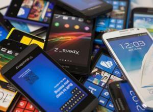 قیمت جدید گوشیهای هوآوی (۲۵ دی ۹۸) + جدول