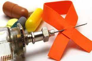 ۹۰ بیمار آلوده به ویروس ایدز در گلستان شناسایی شدند