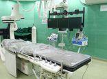 توجیه بیمسوولیتی در مرگ جوان ۳۵ ساله توسط علوم پزشکی گلستان/ مرکز فوق تخصصی با آنژیوگرافی و اتاق عمل غیرفعال