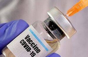 فیلم/ اعلام زمانبندی خرید واکسن