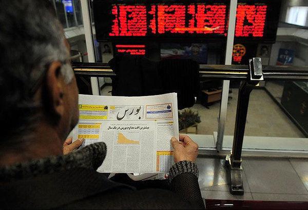 ۱۵ اقدامی که دولت برای بهبود بازار سهام باید انجام دهد