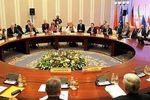 بعد از ۶ روز مذاکره ادامه مذاکرات بدون هیچ نتیجه ای به ۵ فروردین موکول شد