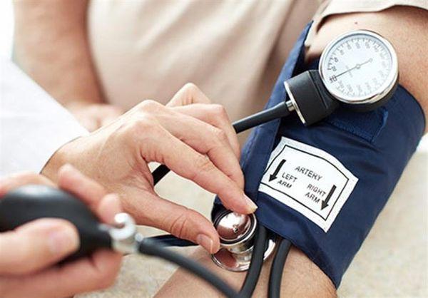وضعیت ذخایر خونی گلستان بحرانی است