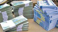 ۷۰ درصد قرارداد بازیکنان شهرداری گرگان پرداخت شد