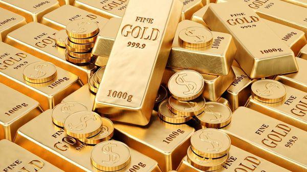 نرخ طلا و سکه در ۹۸/۰۲/۲۵ / طلای ۱۸ عیار به ۴۵۹ هزار تومان رسید + جدول