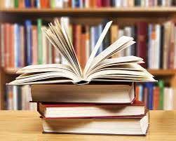 توزیع کتابهای درسی در مدارس گلستان