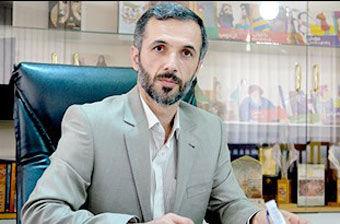 همکاری ۱۱۰۰ هنرمند با حوزه هنری گلستان