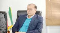 یکهزار و ۵۰۰ جلد کتاب درسی و کمک درسی میان سیل زدگان مازندران و گلستانی توزیع شد