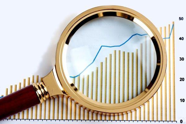 عامل اصلی افزایش نرخ تورم کیست؟