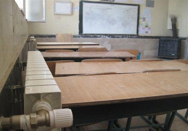 طرح بررسی ضریب ایمنی در مدارس استان گلستان اجرا میشود
