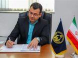 ۱۱۰۰ تبلت بین دانش آموزان مناطق محروم گلستان توزیع شد