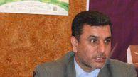59 هزار واحد صنفی استان گلستان برای 68 هزار نفر اشتغال ایجاد کرد