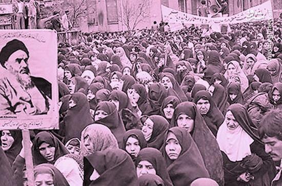 فیلم/ چرا قیام ۱۵ خرداد شکل گرفت؟