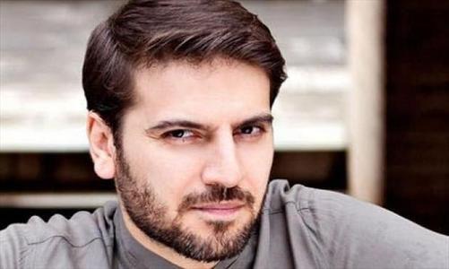 یک دروغ درباره تلویزیون ایران و واکنش سامی یوسف +عکس