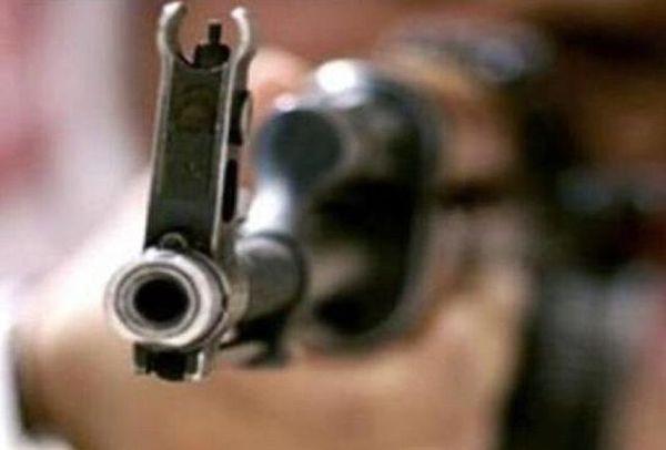 تیراندازی قاچاقچیان چوب به سمت ماموران منابع طبیعی در بندرگز
