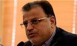 راهاندازی 35 دفتر پیشخوان شهری و روستایی در حوزه ثبت احوال گلستان
