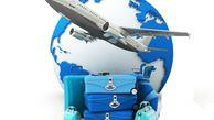 تعلیق مجوز بند «ب» دو شرکت خدمات مسافرتی در استان گلستان