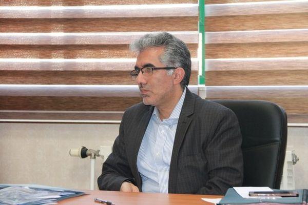 ۵۰درصد درآمدعوارض شهرداری ها به آموزش و پرورش گلستان محقق شده است