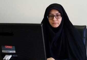مسئولین فنی شهرداریهای استان هرمزگان به گلستان سفر می کنند