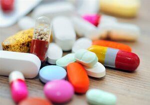 احتمال تأثیر داروی آسم بر بیماران مبتلا به کرونا