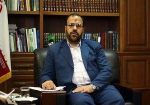 استیضاح حق نمایندگان مردم است/ دولت حامی وزیر اقتصاد