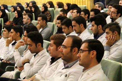 ثبتنام مجدد آزمون ارشد پزشکی از امروز، ۲۰ اردیبهشت آغاز شد