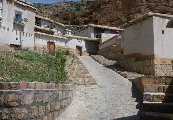 طرح هادی ۴۰ درصد از روستاهای گلستان نیازمند بازنگری است