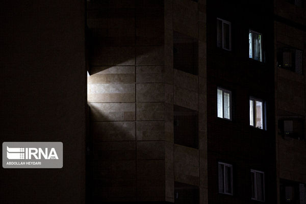 مردم گلستان دیروز ۱۵۰۰ مگاوات برق مصرف کردند
