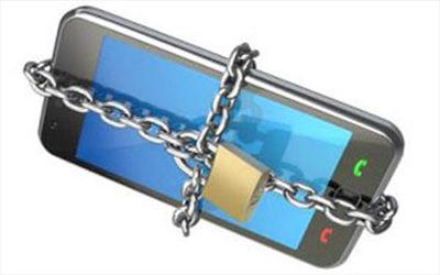 با خرید یک تلفن هوشمند چه اتفاقی برایمان رخ میدهد؟