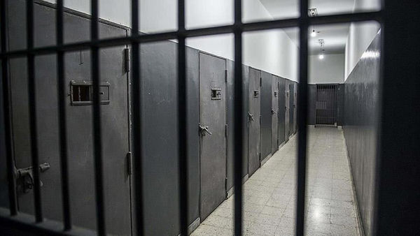 تمدید مرخصی زندانیان در گلستان