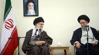 مشکلات گندم کاران گلستان به رهبر معظم انقلاب منتقل شد