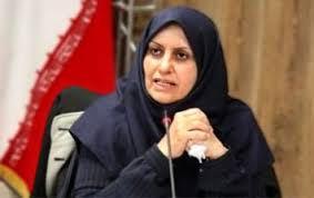 رئیس سازمان ملی استاندارد ایران به گلستان می آید