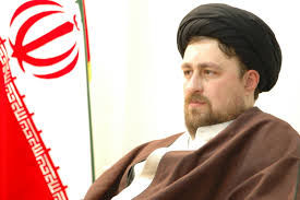 نامه انصار حزب الله گلستان