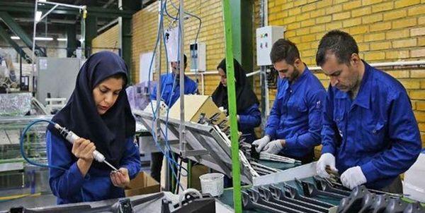 خبر خوش برای کارگران بیکار شده