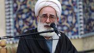اخلاق خوش امام کاظم(ع) دشمنانشان را هم جذب میکرد