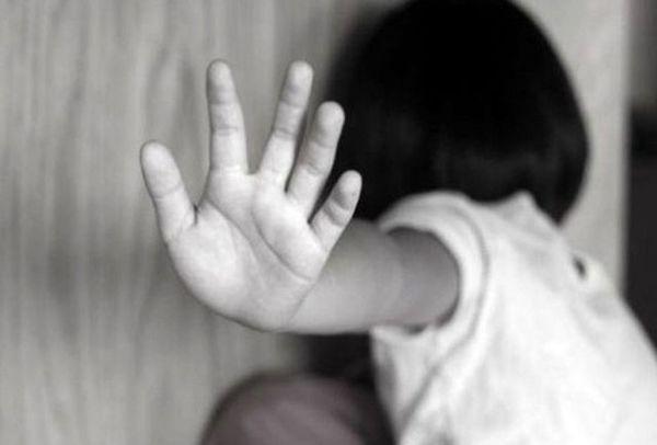 پزشکی قانونی ، تجاوز به دو کودک گنبدی را رد کرد/متهم به جرم آدم ربایی روانه زندان شد