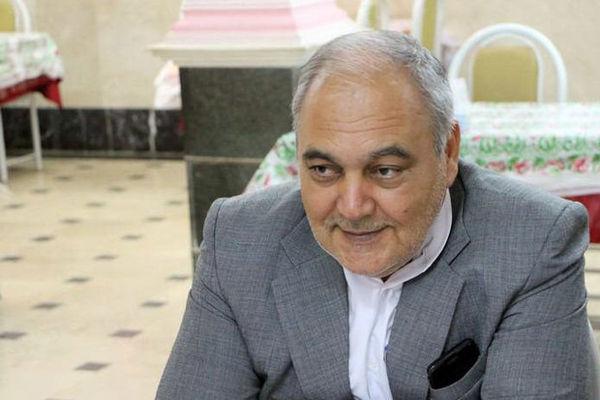 خزان بهاری شهرداران گلستان در راه است
