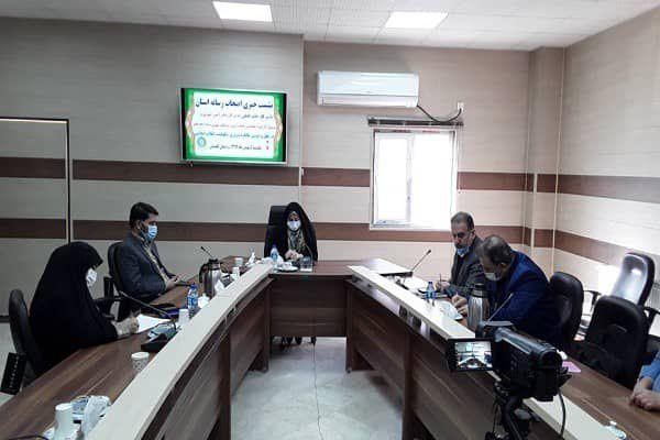 اجرای 50 برنامه شاخص در 34 شهرستان گلستان در ایام الله دهه فجر