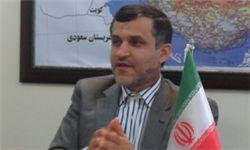 عسلویه دوم در استان گلستان ایجاد میشود