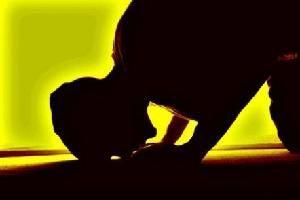 نماز برای شفای مریض و شفای انواع بیماری ها