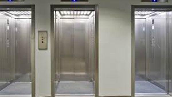 صدور ۳۷۱ تأییدیه ایمنی آسانسور در گلستان