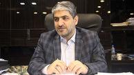 تصویب دو و نیم میلیارد تومان بودجه برای تیم بسکتبال شهرداری گرگان