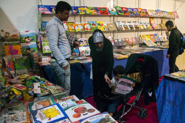 سیستم آموزش و پرورش در حوزه داستان نویسی ناکارآمد است