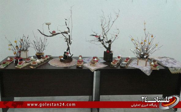 جشنواره کردکوی3