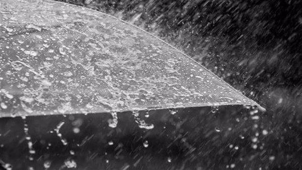 باران در راه گلستان / هواشناسی هشدار سیل صادر کرد