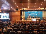 ۶۱۴ پروژه حوزه کشاورزی در استان گلستان افتتاح و کلنگزنی شد