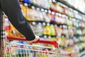 تغییرات قیمت اقلام خوراکی مشخص شد +جدول