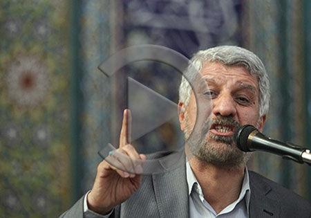 دانلود مداحی آهنگران در یادواره شهدای خان طومان
