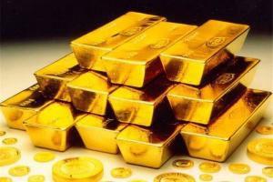 قیمت جهانی طلا اعلام شد