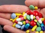 مردم به تبلیغات داروهای کرونا در فضای مجازی توجه نکنند